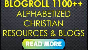 blogroll-read-more-button