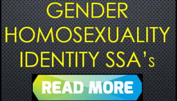 gender-homosexuality-identity-ssa-read-more-button