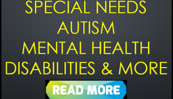 special-needs-autism-mental-health-disability-read-more-button