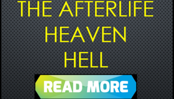 the-afterlife-heaven-hell-read-more-button
