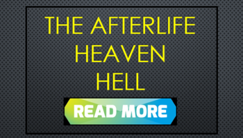 afterlife-heaven-hell-at-668-by-402