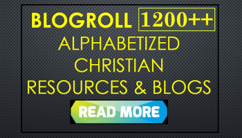 blogroll-1200-is-at-867-by-515