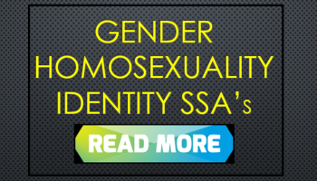 gender-ssa-read-more-button-at-735-by-466