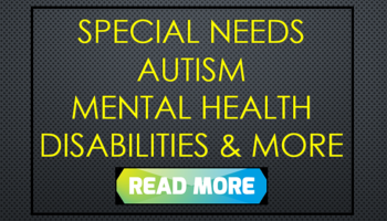 special-needs-read-more-button-807-by-497
